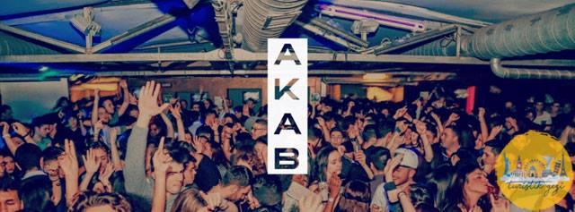 Roma Akab club